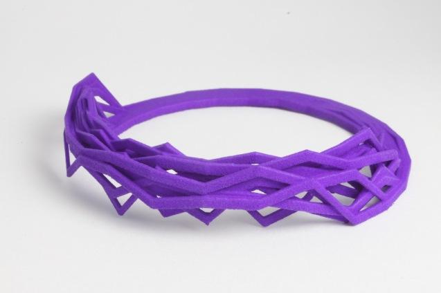 circadian bracelet 1.jpg