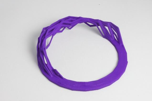 circadian bracelet 3.jpg